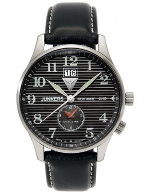 Junkers 6640-2
