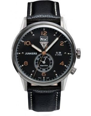 Junkers 6940-5
