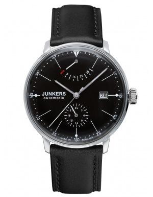 Junkers 6060-2 Bauhaus