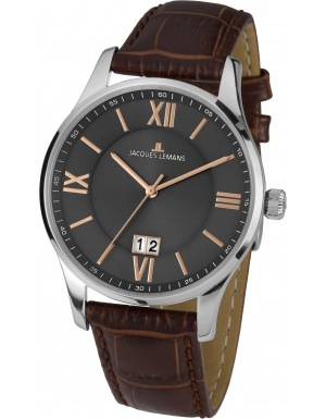 Jacques Lemans London Classic 1-1845N