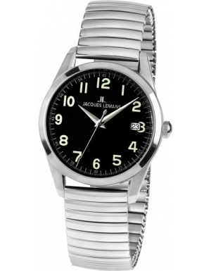 Jacques Lemans Liverpool Classic 1-1769J