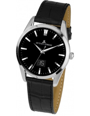 Jacques Lemans Liverpool Classic 1-1828A