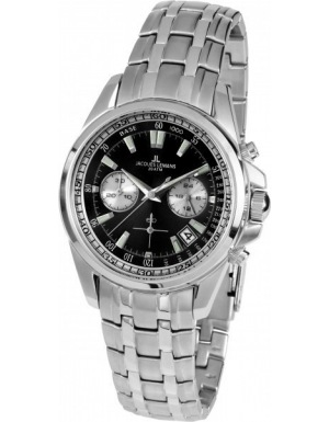 Jacques Lemans Liverpool 1-1830D