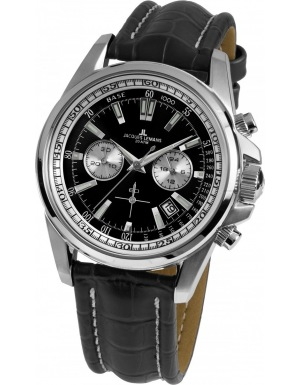 Jacques Lemans Liverpool 1-1117.1AN