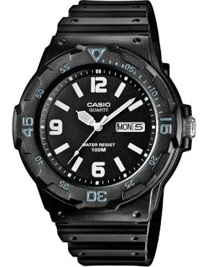 Casio MRW-200H-1B2