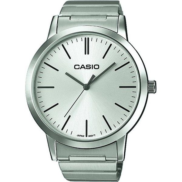 Casio LTP-E118D-7A