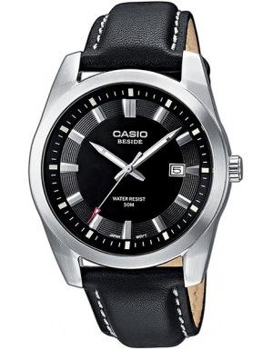 Casio BEM-116L-1AVEF