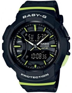 Casio BGA-240-1A2