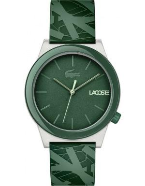Lacoste Motion 2010932