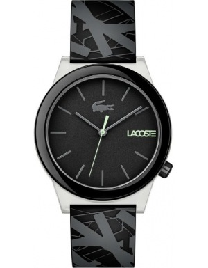 Lacoste Motion 2010937