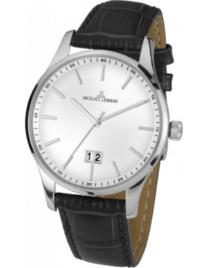 Jacques Lemans London 1-1862L