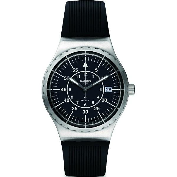 Swatch Sistem Arrow YIS403