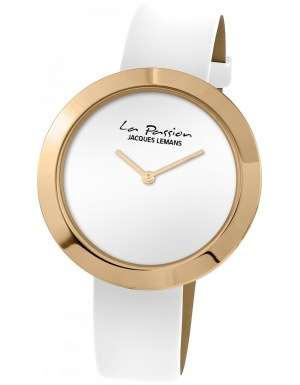 Jacques Lemans La Passion LP-113D