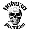 Yakuza Premium